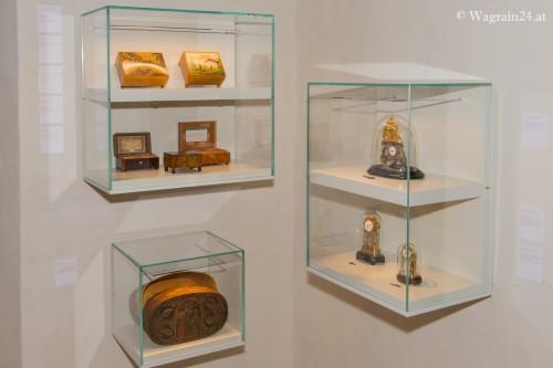 routenplan zu stille nacht museum in wagrain auf urlaub wagrain. Black Bedroom Furniture Sets. Home Design Ideas